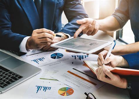 Business Listings Business Brokers of San Antonio
