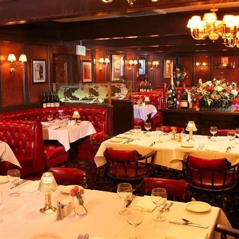 Butcher Shop Steakhouse San Diego Restaurant OpenTable