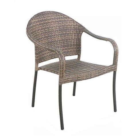 Buy 2 Chair Tables Sets from Bed Bath Beyond