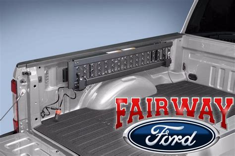 Buy 2000 Ford F 350 Super Duty Parts FordParts