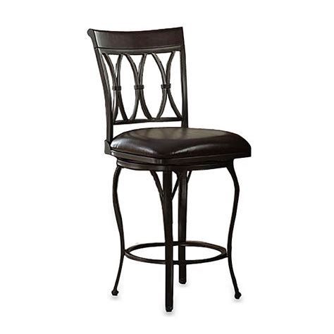 Buy 30 Bar Stool from Bed Bath Beyond