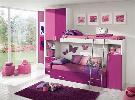 Buy Bedroom Furniture Bedroom Sets Kids Bedroom Sets Modern