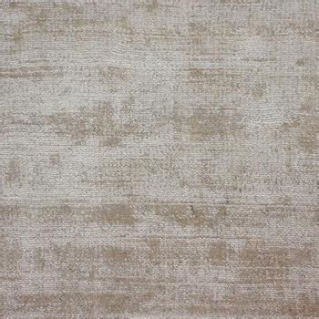 Buy Bliss Carpet Caldwell Carpet