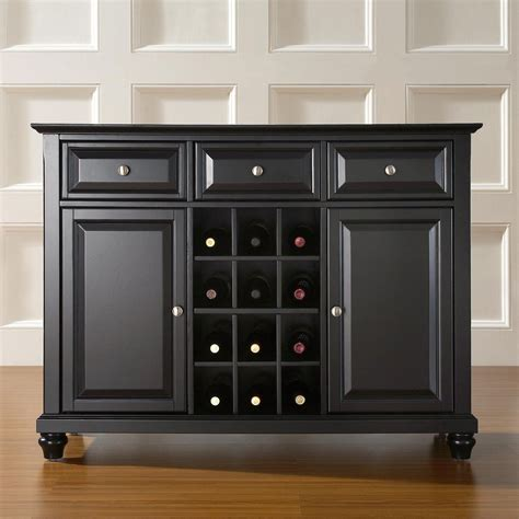 Buy Buffets Tables Sideboards Dining Cabinets Online