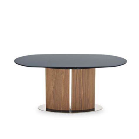 Buy Calligaris Odyssey Extending Dining Table Design 55