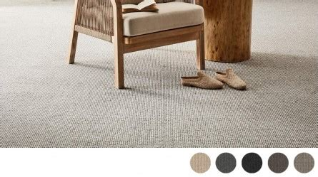 Buy Carpet Carpet Tiles Squares Underlay Harvey Norman