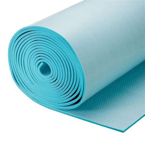 Buy Carpet Pad