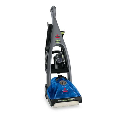 Buy Carpet Sweeper from Bed Bath Beyond