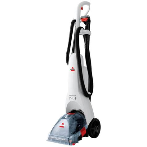 Buy Carpet cleaners at Argos Your Online Shop for