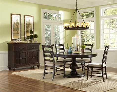 Buy Casual Dining Room Sets Home Furniture Mart