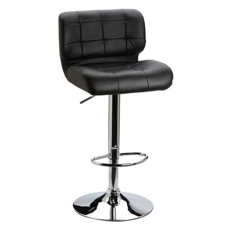 Buy Chairs Bar Stools Dining Chairs Folding Briscoes