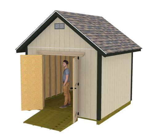 Buy Cheap Garden Shed shedplansdiytips