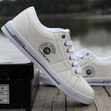 Buy Clothing Online Apparel Accessories Shoes