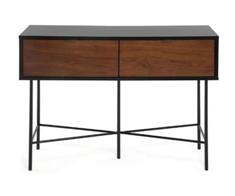 Buy Console Tables Consoles and Hallway David Phillips