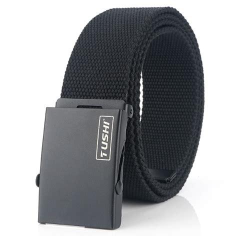 Buy Designer Belts at SportsDirect