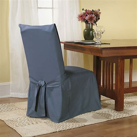 Buy Dining Room Seat Covers from Bed Bath Beyond