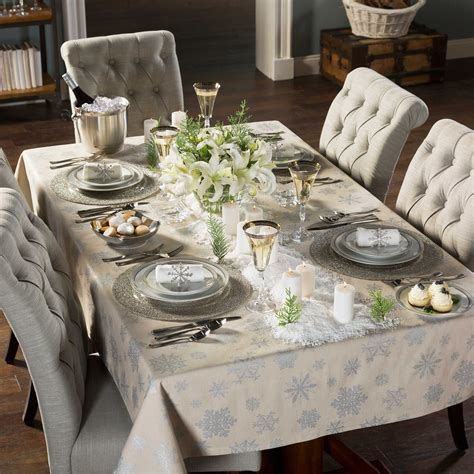 Buy Dining Table Centerpieces from Bed Bath Beyond