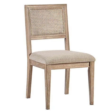 Buy Dining Table and 2 Chairs from Bed Bath Beyond