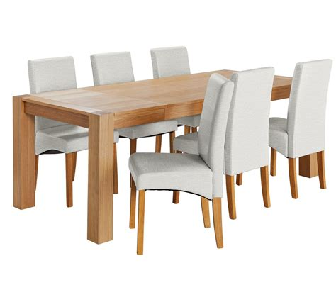 Buy Dining chairs at Argos Your Online Shop for