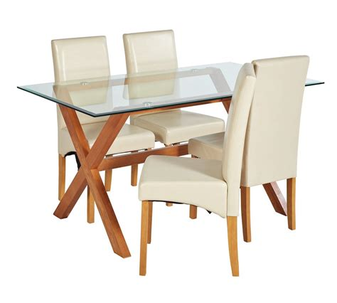 Buy Dining tables at Argos Your Online Shop for