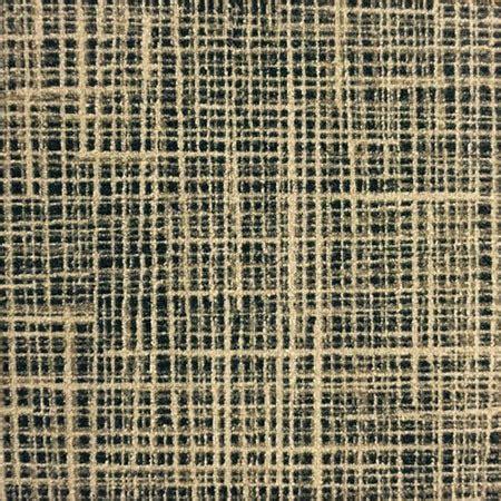Buy Discount Carpet Tile Caldwell Carpet