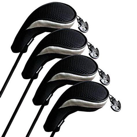 Buy Discount Golf Accessories Online Golf Discount