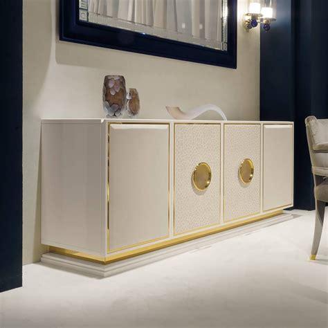Buy Exclusive Luxury Designer Furniture Online Gold