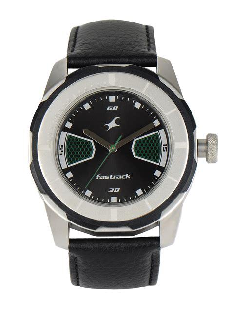 Buy Fastrack Watches for Men Women Online Myntra