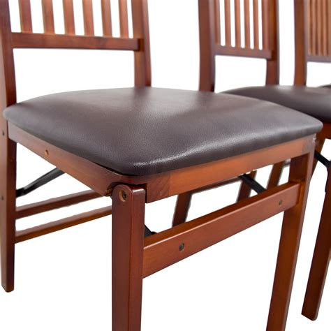 Buy Folding Kitchen Chairs from Bed Bath Beyond