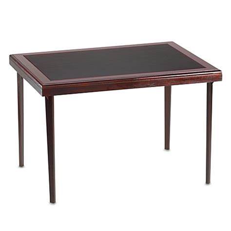 Buy Folding Kitchen Tables from Bed Bath Beyond