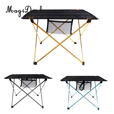 Buy Folding Tables Lightweight Foldable Collapsible