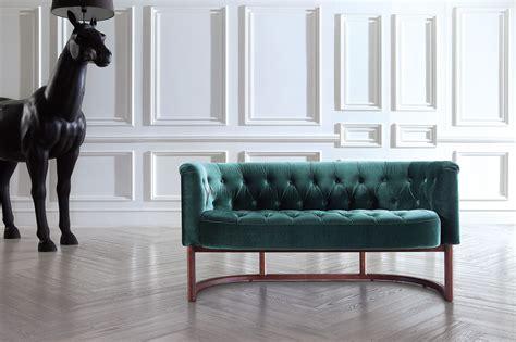 Buy Furniture Online Designer Furniture Vavoom Furniture