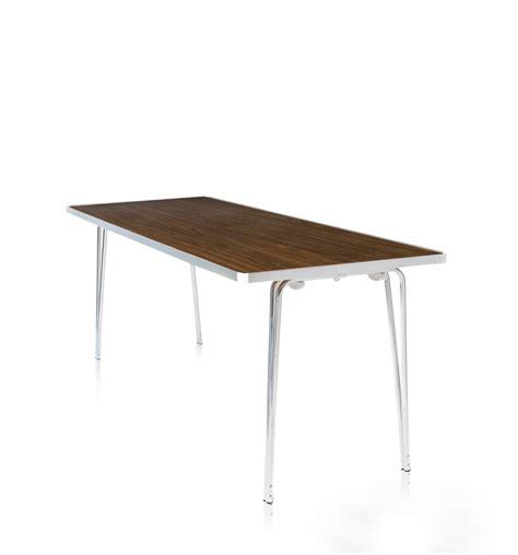 Buy Gopak Tables Designed Made In Britian