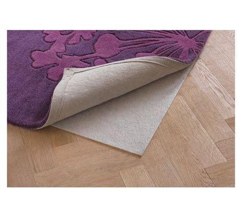 Buy HOME Non Slip Rug Grip Sheet at Argos Your