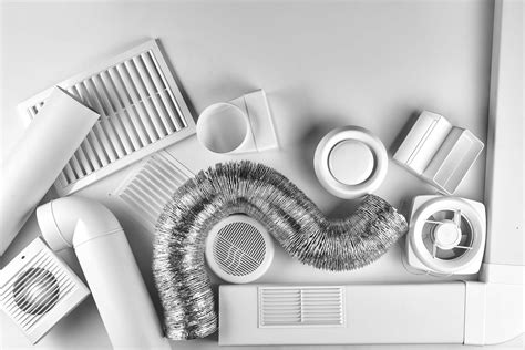 heil air conditioner wiring diagrams images air conditioners heil air conditioner wiring diagrams buy hvac parts air conditioner parts furnace parts