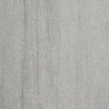 Buy Happy Floors Porcelain Tile Online Ecomoso