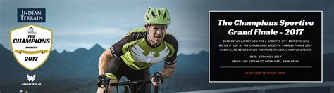 Buy Indian Terrain Clothes Online Shopping for Men Boys