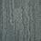 Buy Kane Carpet Caldwell Carpet Wholesale From Dalton