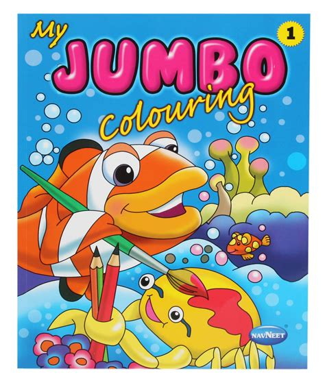Buy Kids Colouring Books Drawing Books Online India
