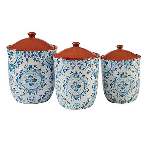 Buy Kitchen Chairs from Bed Bath Beyond