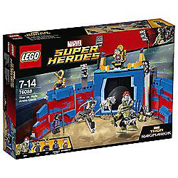 Buy LEGO Sets Minifigures from our Toys Range Tesco