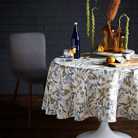 Buy Leaf Table from Bed Bath Beyond