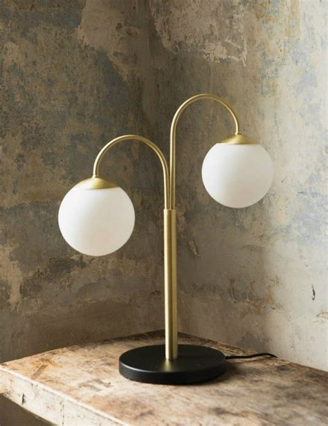 Buy Lights Table Lamps Floor Lamps UK from Rose Grey