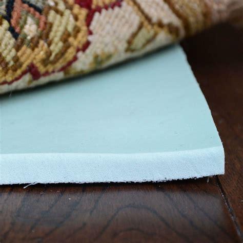 Buy Memory Foam Carpet Pad Caldwell Carpet