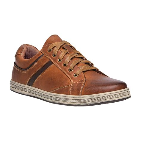 Buy Men s Casual Shoes Comfortable Shoes for Men at