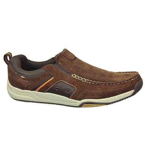 Buy Men s Casual Shoes Online Walmart Canada