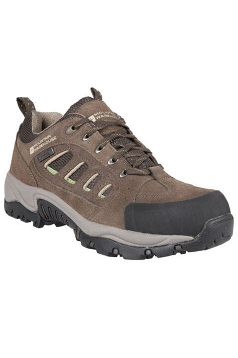 Buy Men s Shoes from our Men s Shoes range Tesco