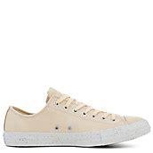 Buy Men s Sneaker Shoes Cheap Sneaker Shoes Shiekh Shoes