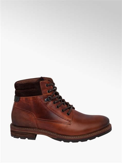 Buy Mens Boots Deichmann