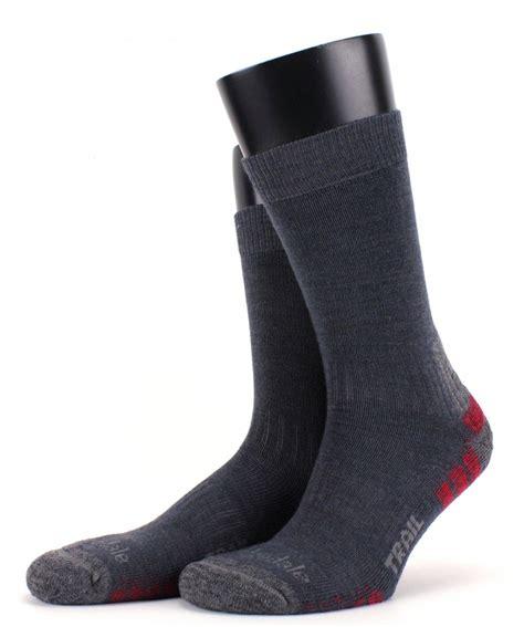 Buy Mens and Ladies Socks HJ Softop Bridgedale Falke